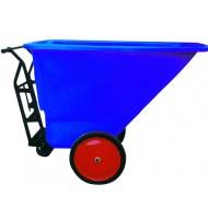 htx-xe-thu-gom-rác-thải-450l-nhat-quang