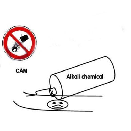Hướng dẫn sử dụng cáp cẩu an toàn hiệu quả P3