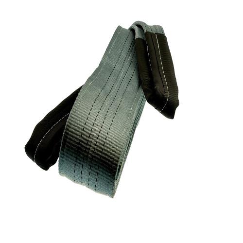 Dây cáp vải cẩu hàng loại 4 tấn dài 4m