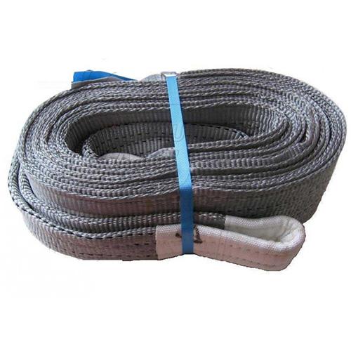Dây cáp vải cẩu hàng loại 4 tấn dài 10m