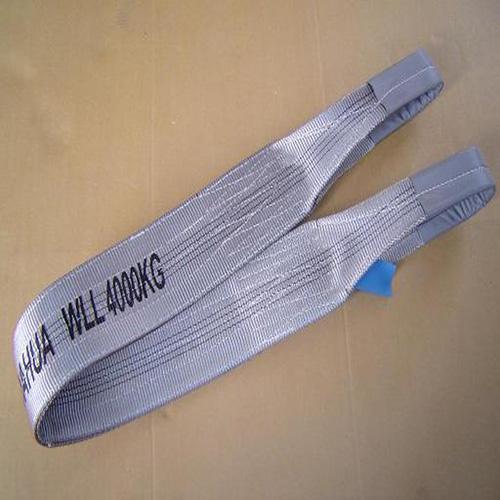 Dây cáp vải cẩu hàng loại 4 tấn dài 5m