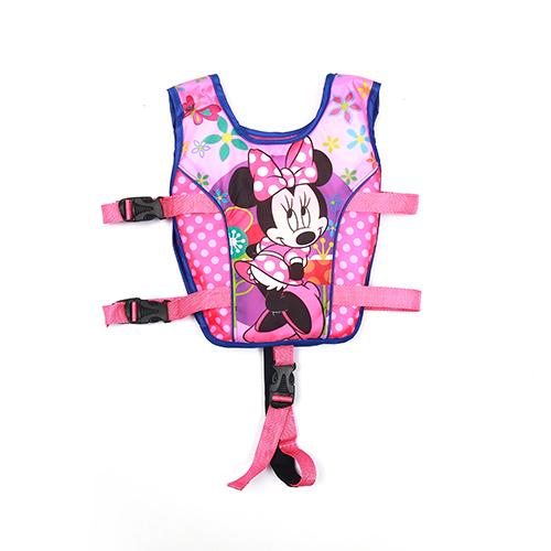 Áo phao trẻ em hình chuột Mickey
