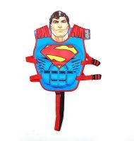 ao phao tre em cao cap sieu nhan superman 1