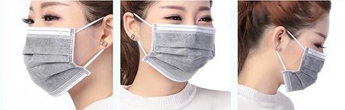 khau trang than hoat tinh doctormask 4