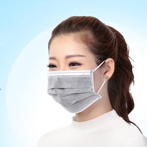 khau trang than hoat tinh doctormask