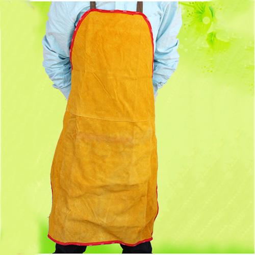 Yếm da hàn chống cháy chất lượng cao