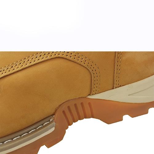Giày bảo hộ AP-268 PADDINGTON Australia