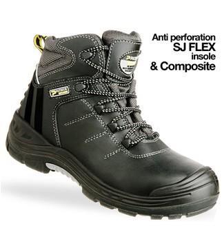 Giày bảo hộ Jogger chất lượng, giá rẻ