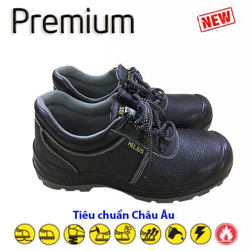 Giày bảo hộ lao động HELIOS Premium