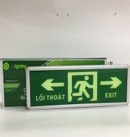 den exit thoat hiem chi dan 02