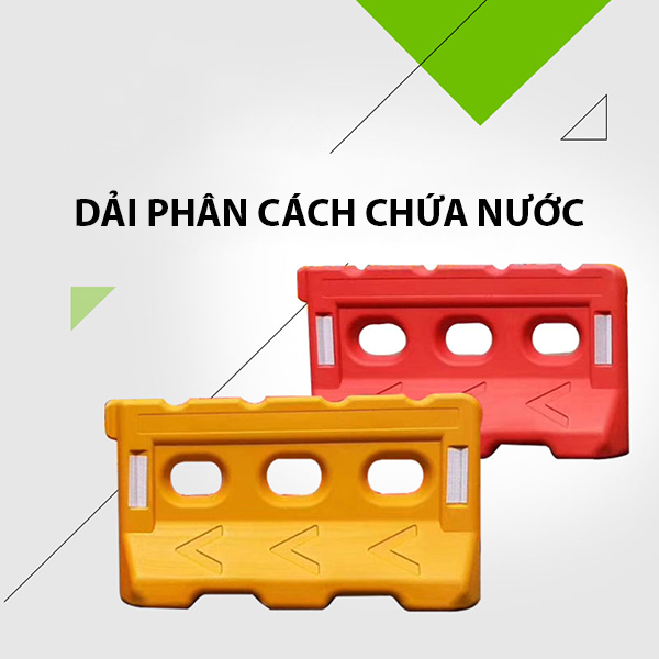 dai phan cach chua nuoc duong dua f1