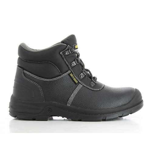 Giày bảo hộ lao động Jogger Bestboy231