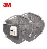 3m-n95-respirator-mask-9542v-kn95-mask