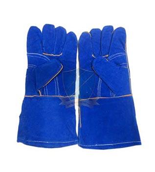 Găng tay bảo hộ-Trang bị thiết yếu của người lao động